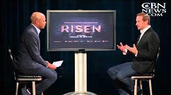 Watch Risen Online Free (FULL MOVIE)