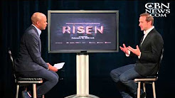 Watch Risen Online Free (FULL MOVIE)