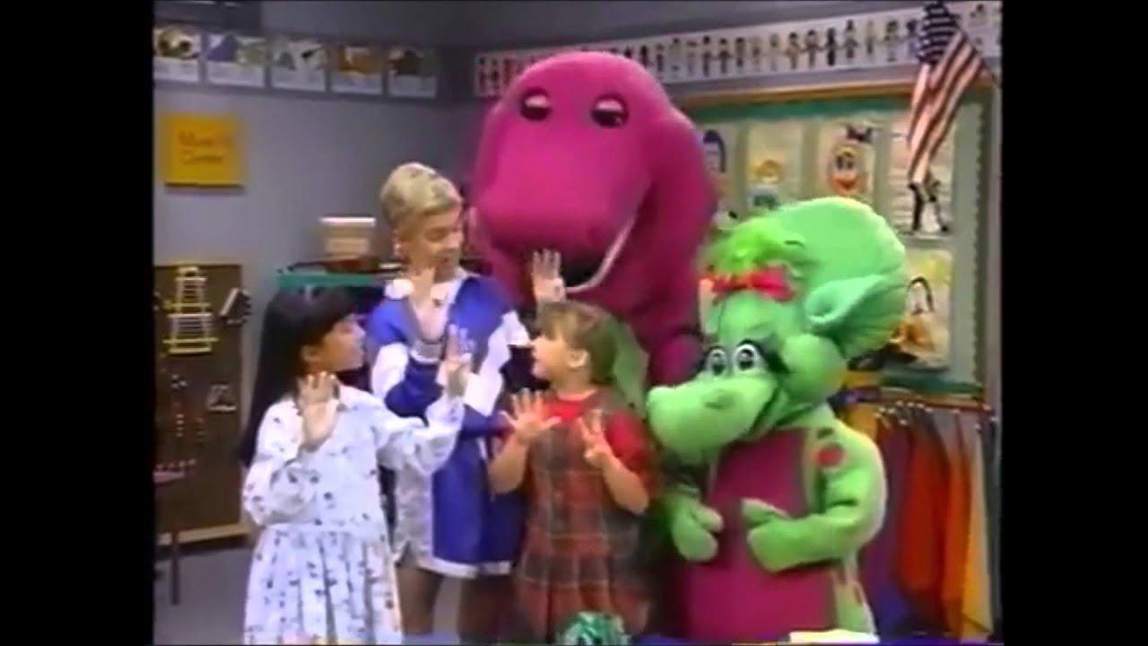 Tosha Barney