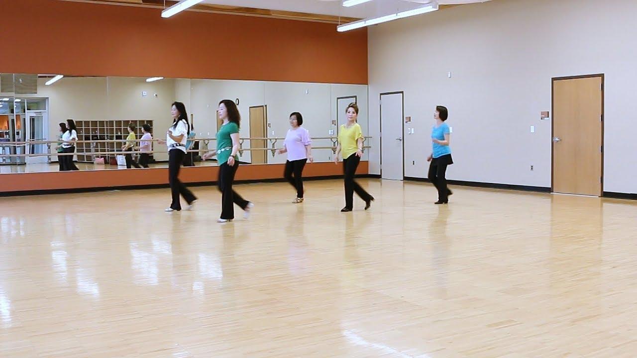 size 40 a2124 3af82 IF I BACK IT UP now (Whatcha gonna do) Line Dance (Dance & Teach)