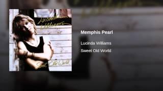 Memphis Pearl