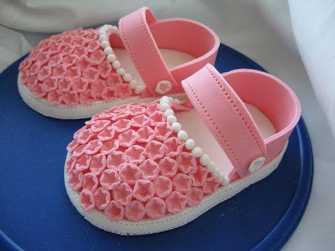 BALD EAGLE Ботинки