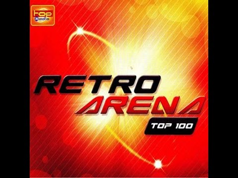 Retro Arena Top 100 Megamix