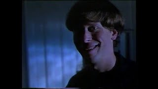 In the Company of Darkness - CBS Tuesday Movie (Jan.5,1993)