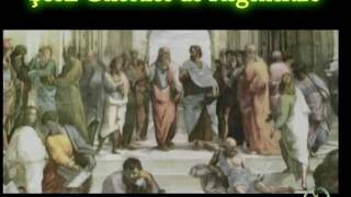 Cursuri de Filozofie Gnostica 2 (AGEAC)