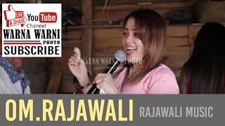 """OM.Rajawali Musik """" Bang Kodir & Bang Roni """" voc.Devie & Olive _ WWP_P.Benteng"""