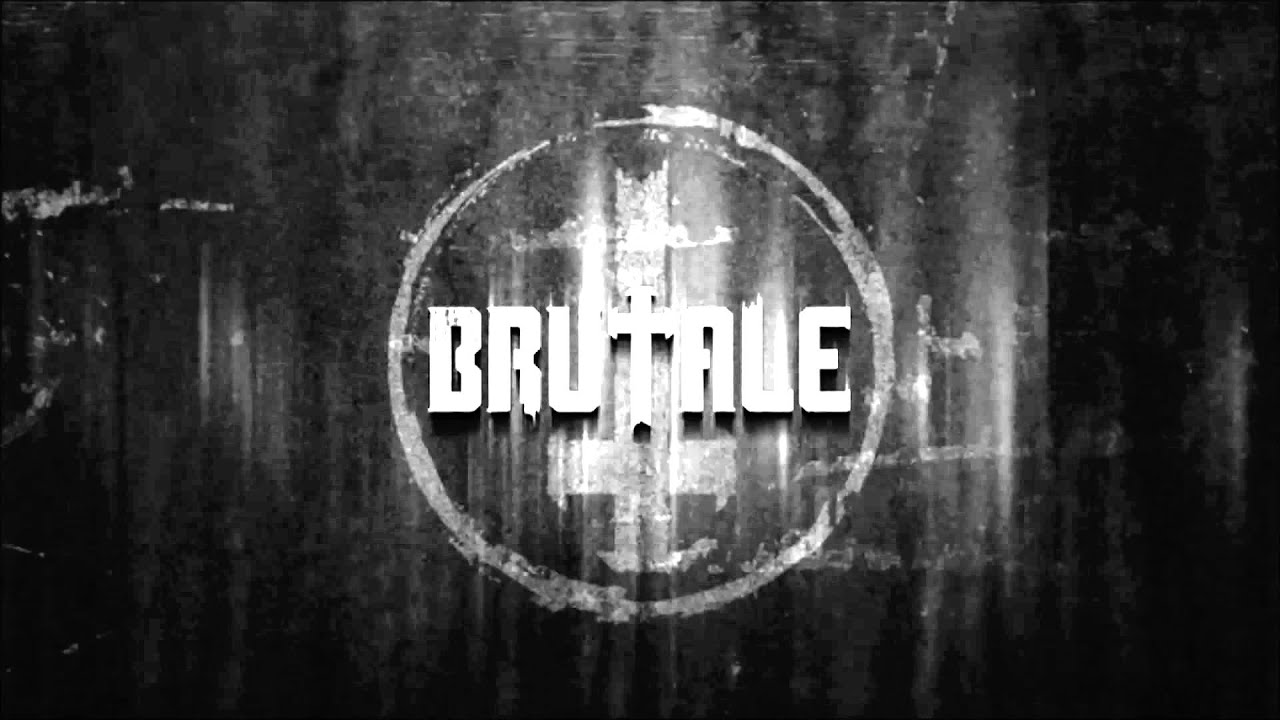 Brutale Videos