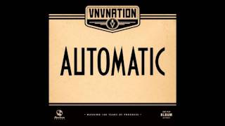 Watch Vnv Nation Resolution video
