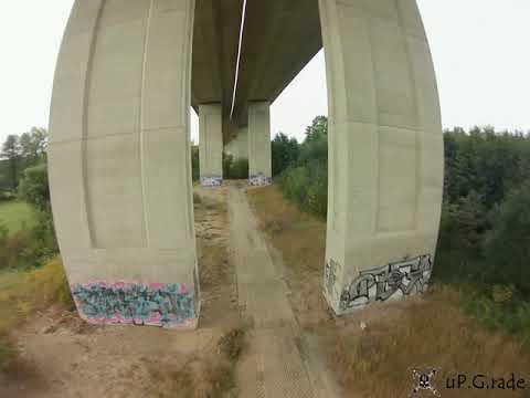Meffie - Bridge