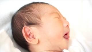 2014年7月31日生まれ 性別男.