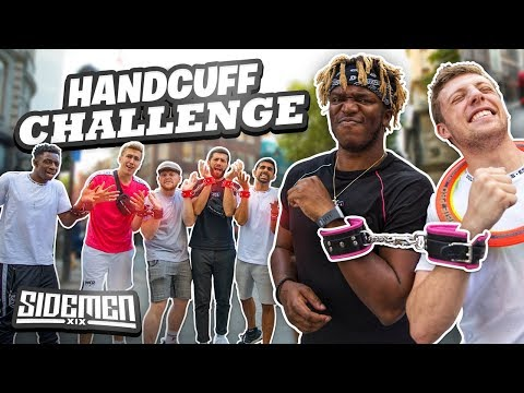 sidemen-handcuffed-for-24-hours-challenge