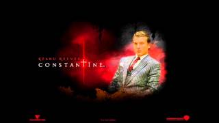 Constantine Game Soundtrack   Balthazar