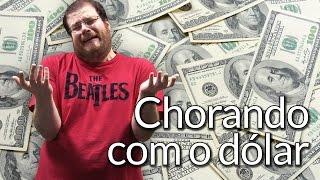 Hoje no TecMundo (05/03) - alta do dólar, monstra da NVIDIA, smartphone da VAIO, MacBook Air e mais