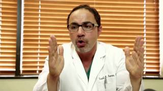 Outer Thigh Liposuction-Dr.David Amron Thumbnail