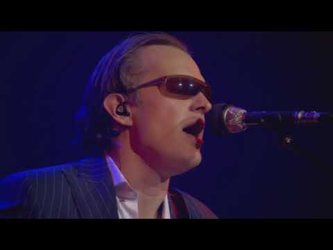 Joe Bonamassa - Sloe Gin (Tour De Force - Royal Albert Hall)