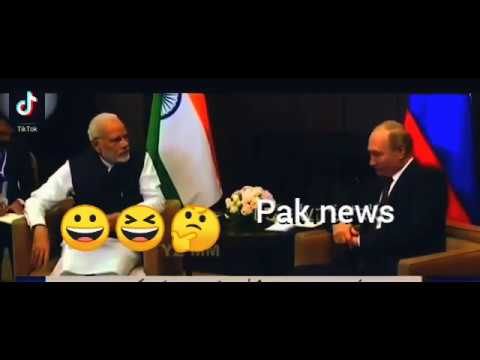 Pakistan media latest today reaction on India S400 missile defence system