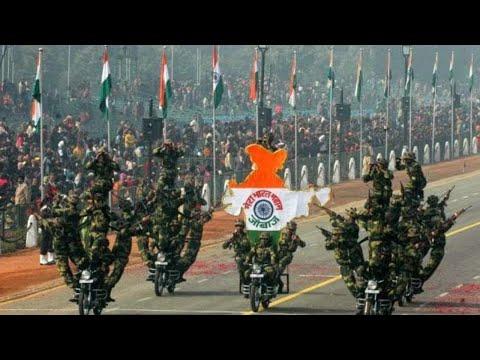 republic-day-whatsapp-status-2021- -desh-bhakti-status- -desh-bhakti-song-status- -26-january-status