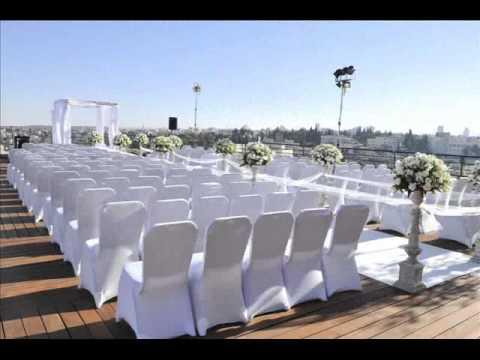 IC&S - Wedding Israel - Jerusalem - 07 August 2013 - VIP Israel