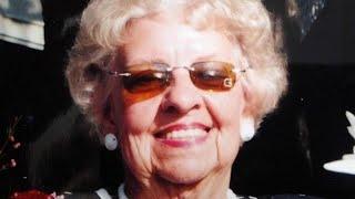 "F4W Song: ""Granny"