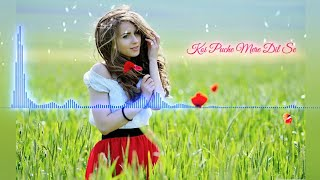 Koi Puche Mere Dil Se  Heart Touching Dj Remix Song