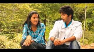 SARADAGA  Comedy Short Film