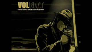 Wild Rover of Hell - Volbeat