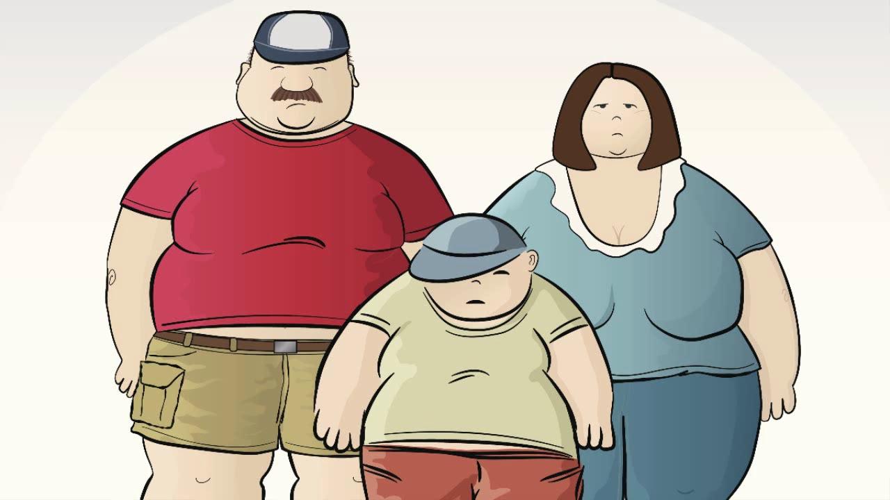 Fentermina sirve para bajar de peso