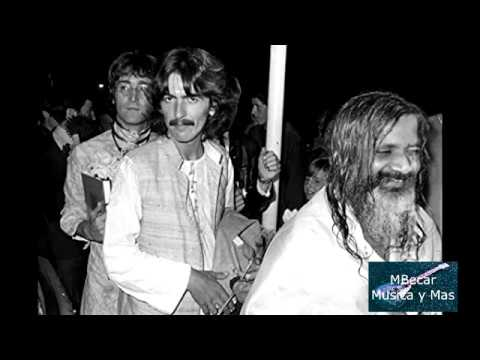 The Beatles Golden Age Full Documentary from YouTube · Duration:  1 hour 1 seconds