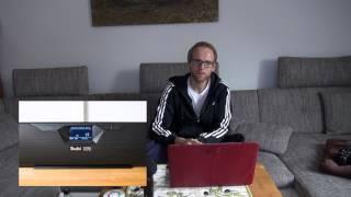 Erfahrungsbericht: Teufel Cinebar 52 THX im Test