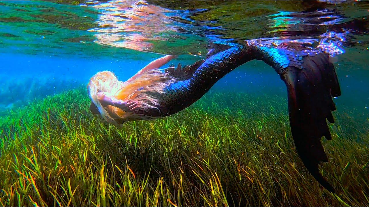 listening to the ocean - had a dream I was 7 - full circle - heaven - AURORA - Runaway 2021