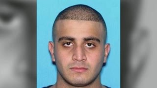 Documentary features glimpse of Orlando shooter Omar Mateen