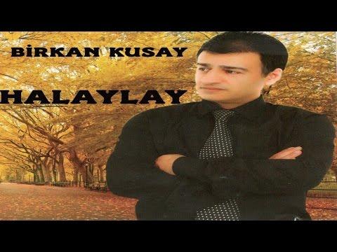 Birkan Kusay - Halaylar - Düğün Halay Şarkıları Karışık ( Erzurum, Kars, Erzincan, Tunceli )