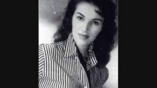Watch Wanda Jackson Every Time They Play Our Song video