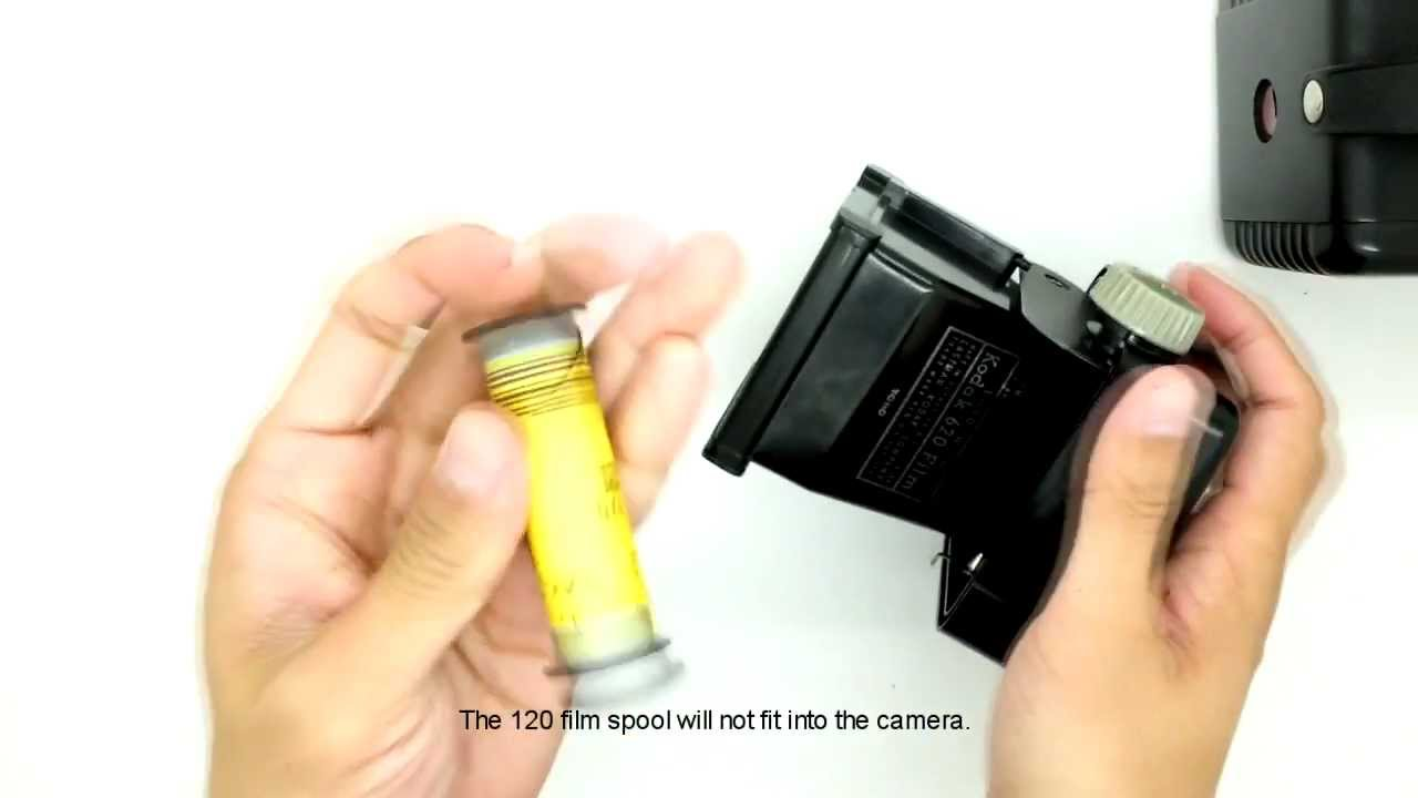 Kodak portra 400 — профессиональная цветная негативная фотопленка,. Негативная; iso 400; проявка c-41; размеры: 26х70х26 мм; вес 23 г.