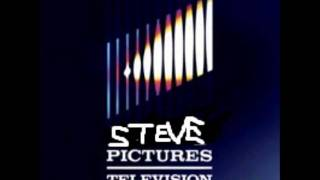 Steve Pictures Television (Sony Pictures Television Hip Hop/Rap Beat)