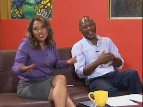 Organizers promote Grand Opening of The Belize City Civic Center