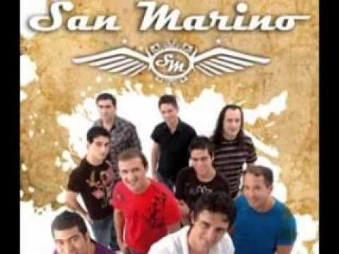 DOWNLOAD SAN MUSICA BANDA DESTINO GRÁTIS MARINO