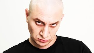 Download OXXXYMIRON. ПАРОДИЯ #32 Mp3 and Videos