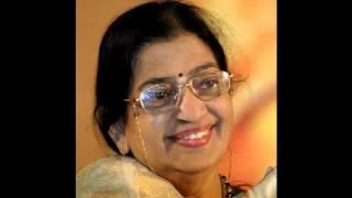 Omanathingalil Onam Pirakkumbol - Thulabharam (1968)