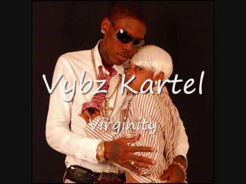 Vybz Kartel-Virginity