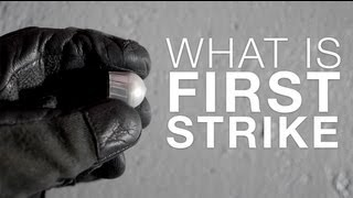 Guide to MILSIM & Mag-Fed - What is First Strike