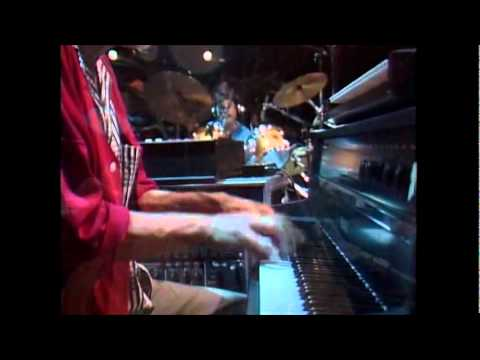 Dave Grusin & Lee Ritenour - OASIS feat Dave Valentin (Live)