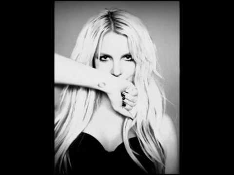 Britney Spears - Welcome to me (traduzione in italiano)
