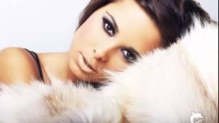 Hollywood Fm - Doverchivaja (Dj Movskii & Dj Antonas Remix)