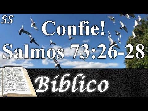 Mensagem Bíblica De Força Fé E Confiança Whatsappfacebook Youtube