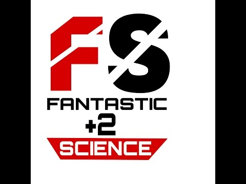Entire Story Of Fantastic +2 Science  || Vig English School || Batch 2016 - 2017
