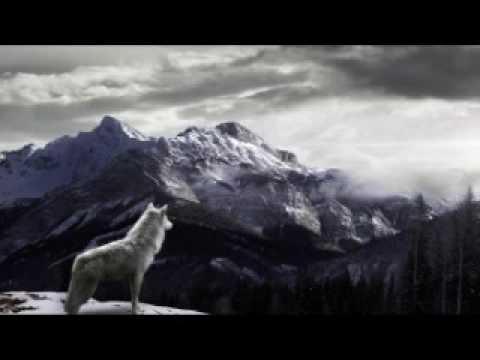 Кабриолет песня белый снег скачать бесплатно.