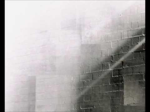 Godspeed You! Black Emperor-HO!PE