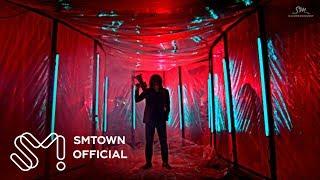 [STATION] 윤도현 X Reddy X G2 X INLAYER X JOHNNY 'Nightmare' MV Teaser