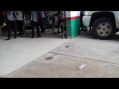Los cañeros Banda TIERRA DULCE